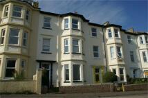 2 bedroom Flat for sale in SEATON, Devon
