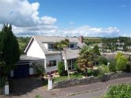 4 bed Detached property for sale in BEER, Seaton, Devon