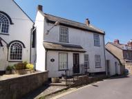 3 bed Detached home in COLYTON, Devon
