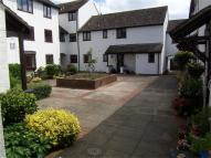 1 bed Apartment in BEER, SEATON, Devon