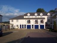 2 bed Apartment for sale in SEATON, Devon