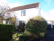 3 bed semi detached property in SEATON, Devon