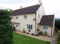 4 bed semi detached home for sale in MUSBURY, Axminster, Devon