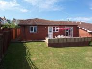 3 bed Semi-Detached Bungalow in SEATON, Devon