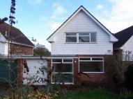 3 bedroom Link Detached House for sale in COLYTON, Devon