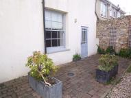 1 bedroom Ground Flat for sale in SEATON, Devon