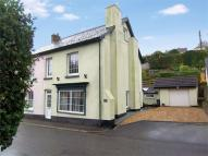 3 bed semi detached home in Causeway, BEER, Seaton...