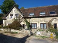 2 bed Cottage for sale in BEER, Seaton, Devon