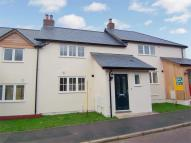 new property for sale in COLYFORD, Colyton, Devon