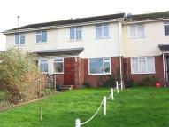 3 bed Terraced home for sale in MUSBURY, Axminster, Devon