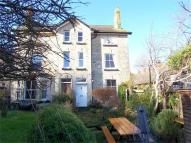 semi detached property for sale in BEER, Seaton, Devon