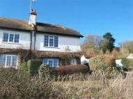 SEATON semi detached property for sale