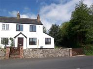 2 bed Cottage in Colyford Road, SEATON...