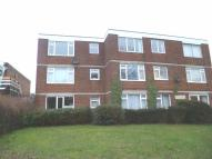 2 bedroom Flat in Rider Court, Hythe...
