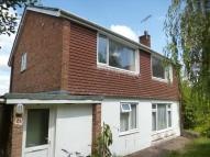 2 bedroom Maisonette for sale in Sycamore Road, Hythe...
