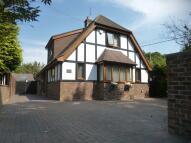 4 bedroom Detached home in Lime Kiln Lane, Holbury...