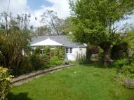 Semi-Detached Bungalow in The Drove, Blackfield...