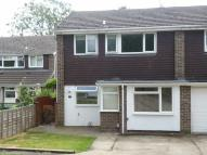 Field Close semi detached property for sale