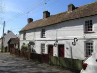 Homeway Cottages Terraced house for sale