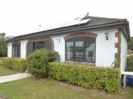 1 bed Detached Bungalow in Kings Copse Road...