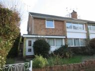 2 bedroom Maisonette to rent in Sycamore Road...