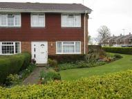 3 bed End of Terrace house to rent in Westhill Drive...