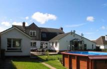 4 bed Detached property in Tiverton - Mayfair