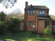 3 bed Detached home in Honiton