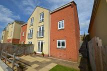 3 bed semi detached home in Tiverton - Oakfields
