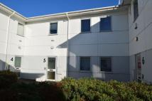 property to rent in Cedar Court, Tiverton