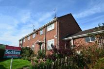 semi detached house in Tiverton - Higher...