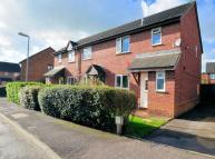 3 bedroom semi detached house in Tiverton - Magnolia Court