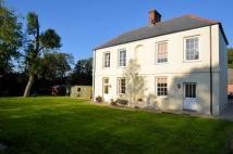 4 bed semi detached house in Tiverton - Gornhay...