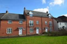 3 bed Terraced property in Tiverton - Alsa Brook...