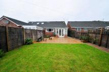 2 bedroom Semi-Detached Bungalow for sale in Tiverton - Harding...