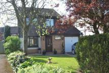 3 bedroom Detached property in Cullompton