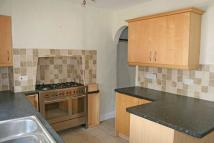 3 bed Terraced house to rent in Bampton