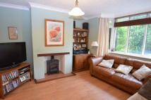 3 bedroom semi detached house for sale in Tiverton - Cowleymoor...