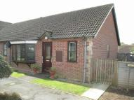 2 bedroom Semi-Detached Bungalow to rent in Honiton