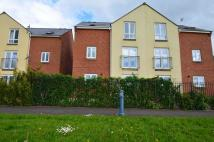 semi detached house for sale in Tiverton - Oakfields