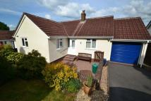 Detached Bungalow in Beech Tree Drive...