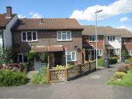 semi detached home to rent in Honiton