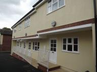 1 bedroom Flat in Tiverton Centre