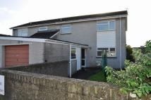 semi detached property to rent in Cullompton