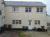 2 bed semi detached house to rent in Cullompton