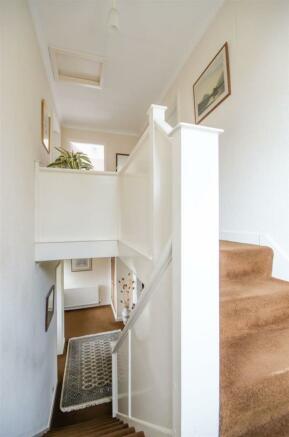 8...stairs.jpg