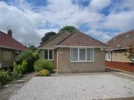 Detached Bungalow for sale in Prunus Avenue, Willerby...