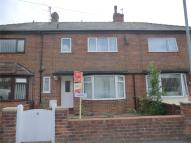 Terraced home in Mayland Avenue, Hull...