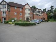 1 bed Apartment for sale in Ella Court, Kirk Ella...