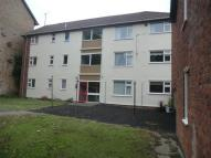 Apartment for sale in Kingston Rise, Willerby...